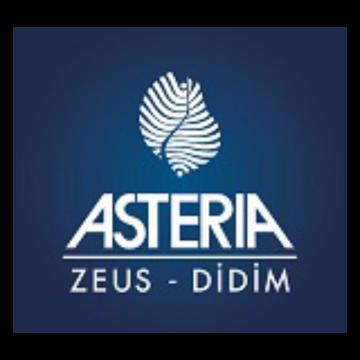 ASTERIA VENUS DIDIM (EX. AURUM SPA)