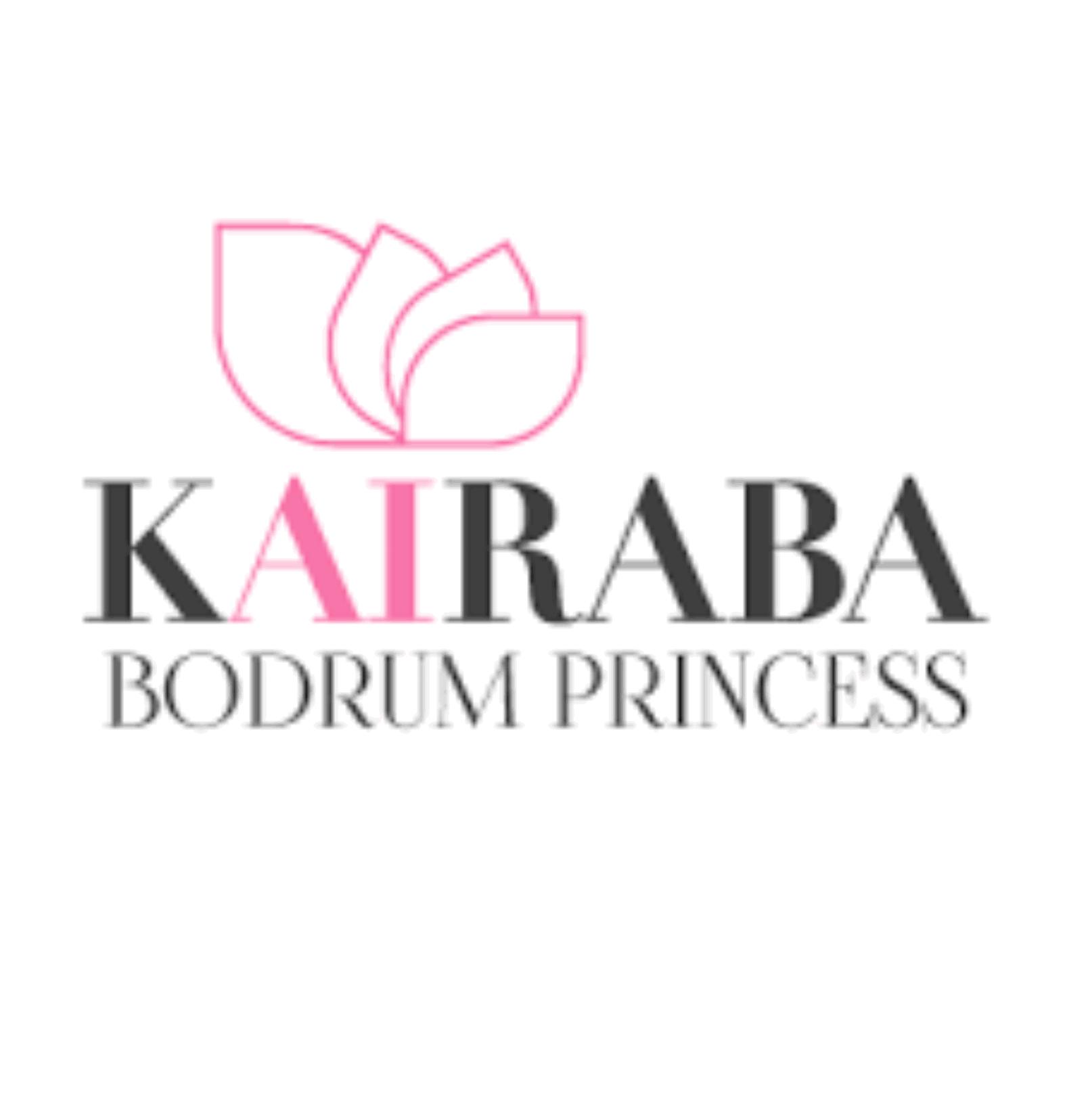 KAIRABA BODRUM PRINCESS