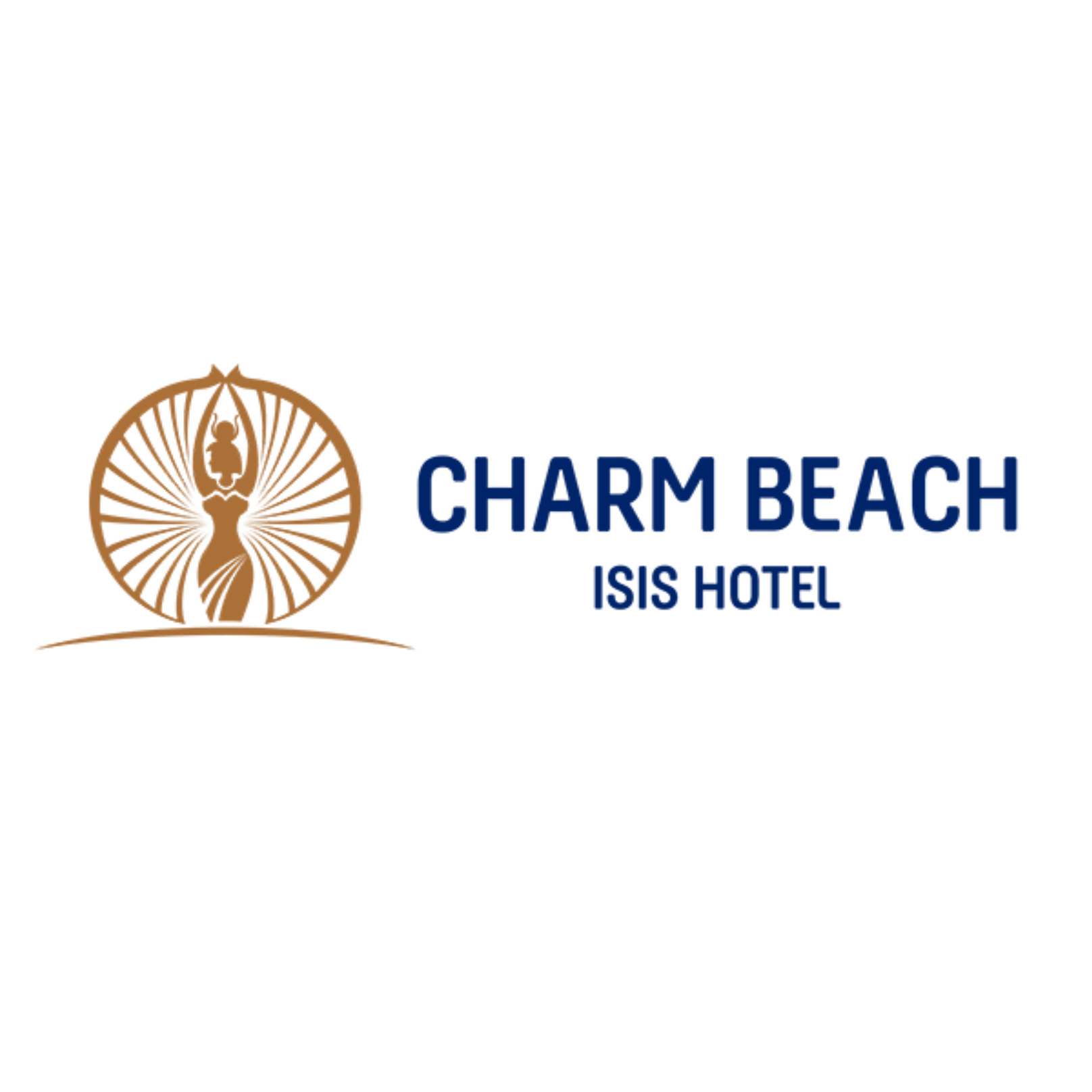 CHARM BEACH HOTEL BODRUM