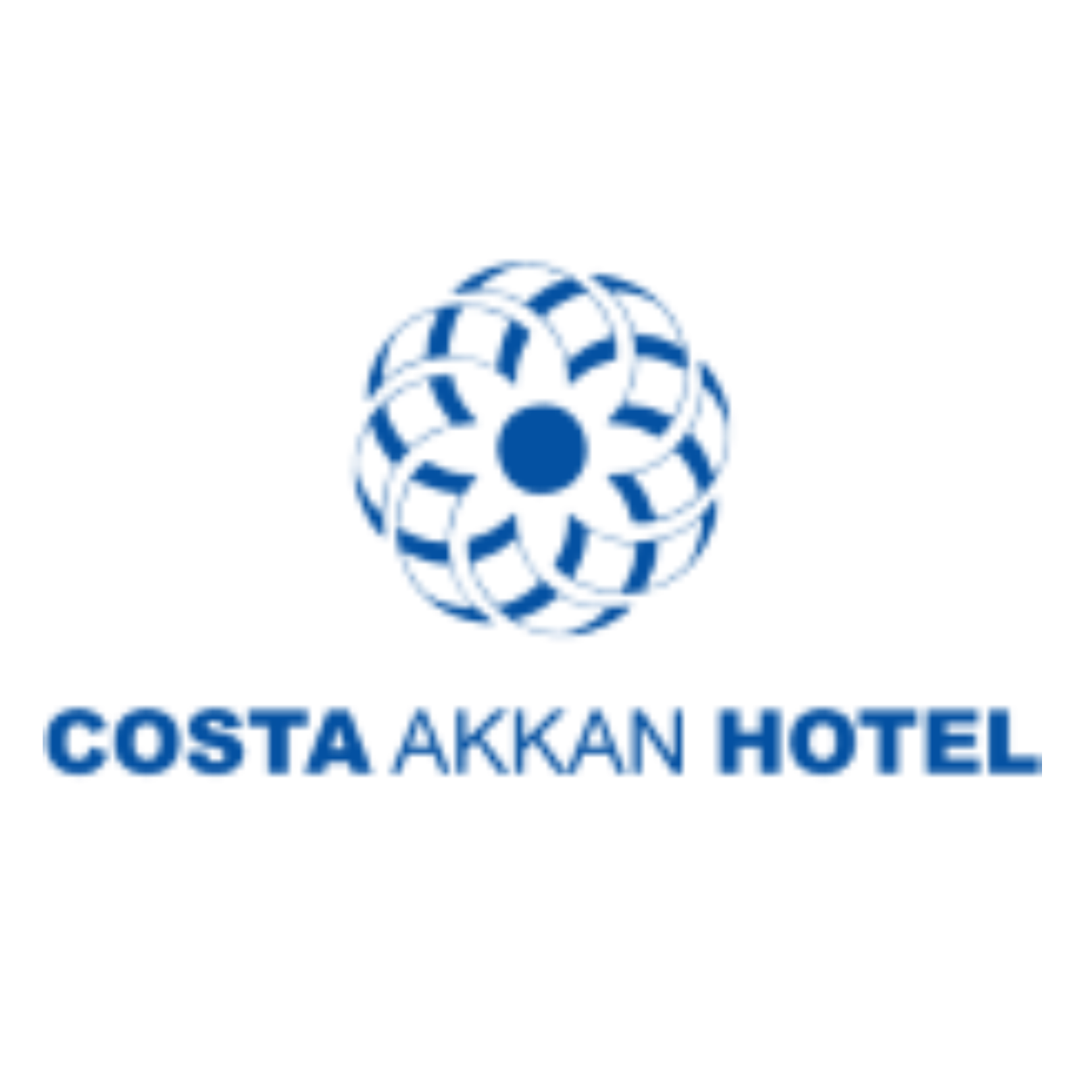 COSTA AKKAN SUITES (EX. BLUE GREEN HOTEL )