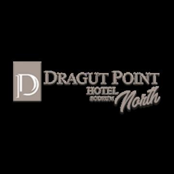 DRAGUT POINT NORTH
