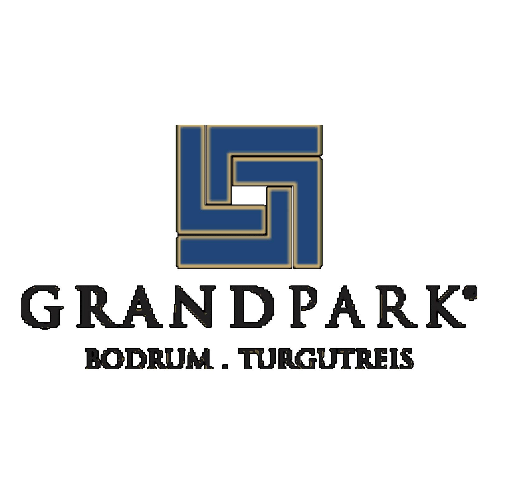 GRAND PARK BODRUM