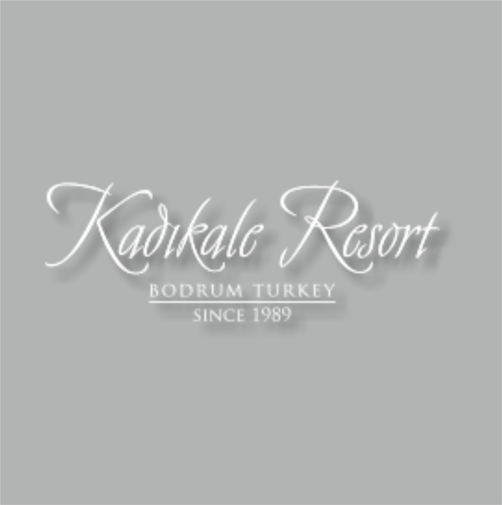 KADIKALE RESORT