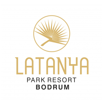 LATANYA PARK BEACH RESORT