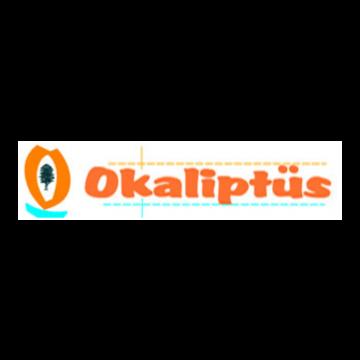 OKALİPTUS HOTEL