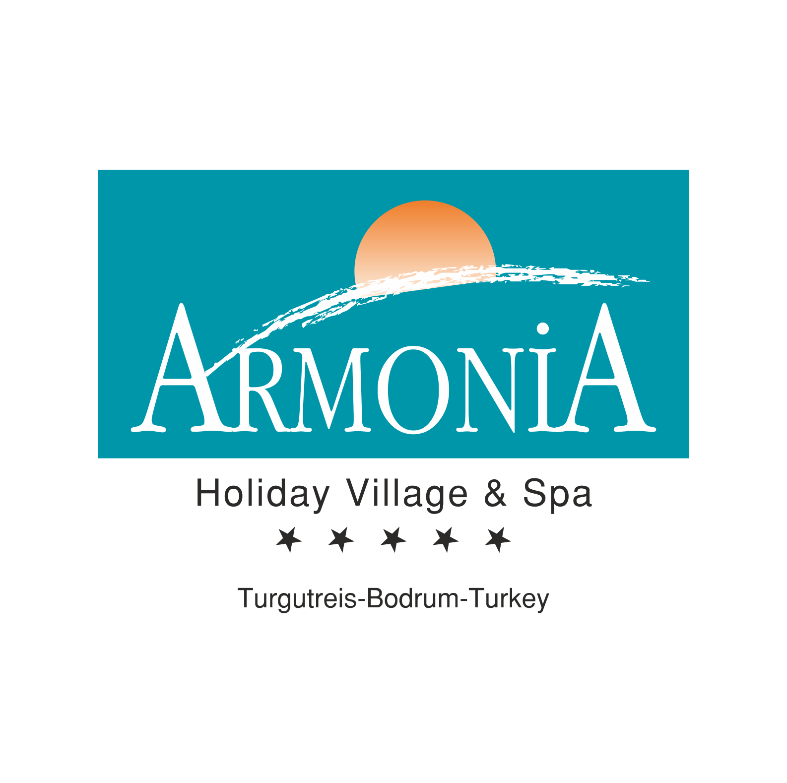 ARMONİA HOLİDAY VILLAGE