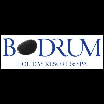 BODRUM HOLİDAY RESORT & SPA