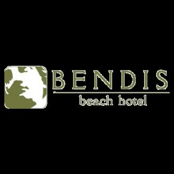 BENDIS BEACH RESORT