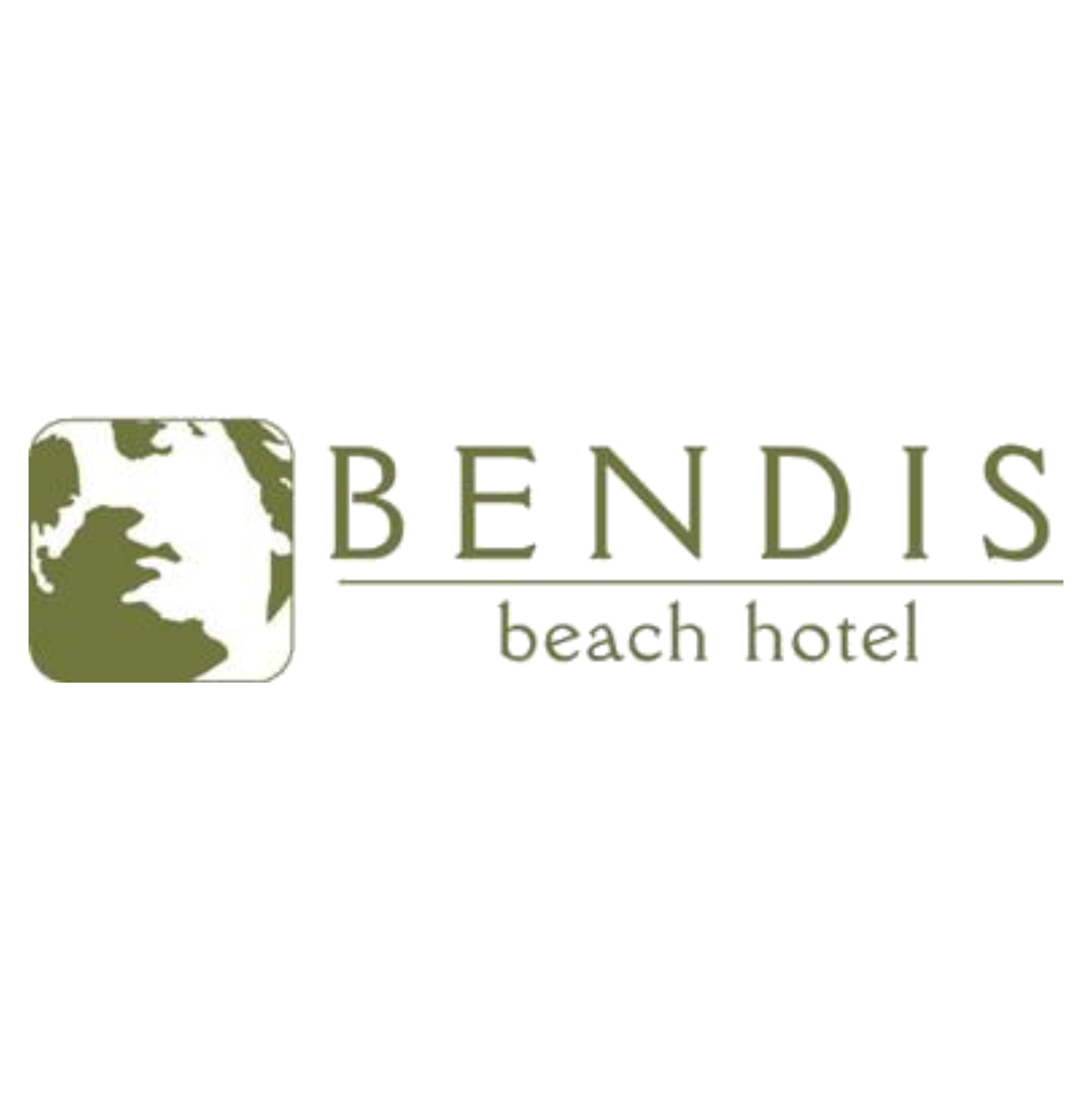 BENDIS BEACH RESORT