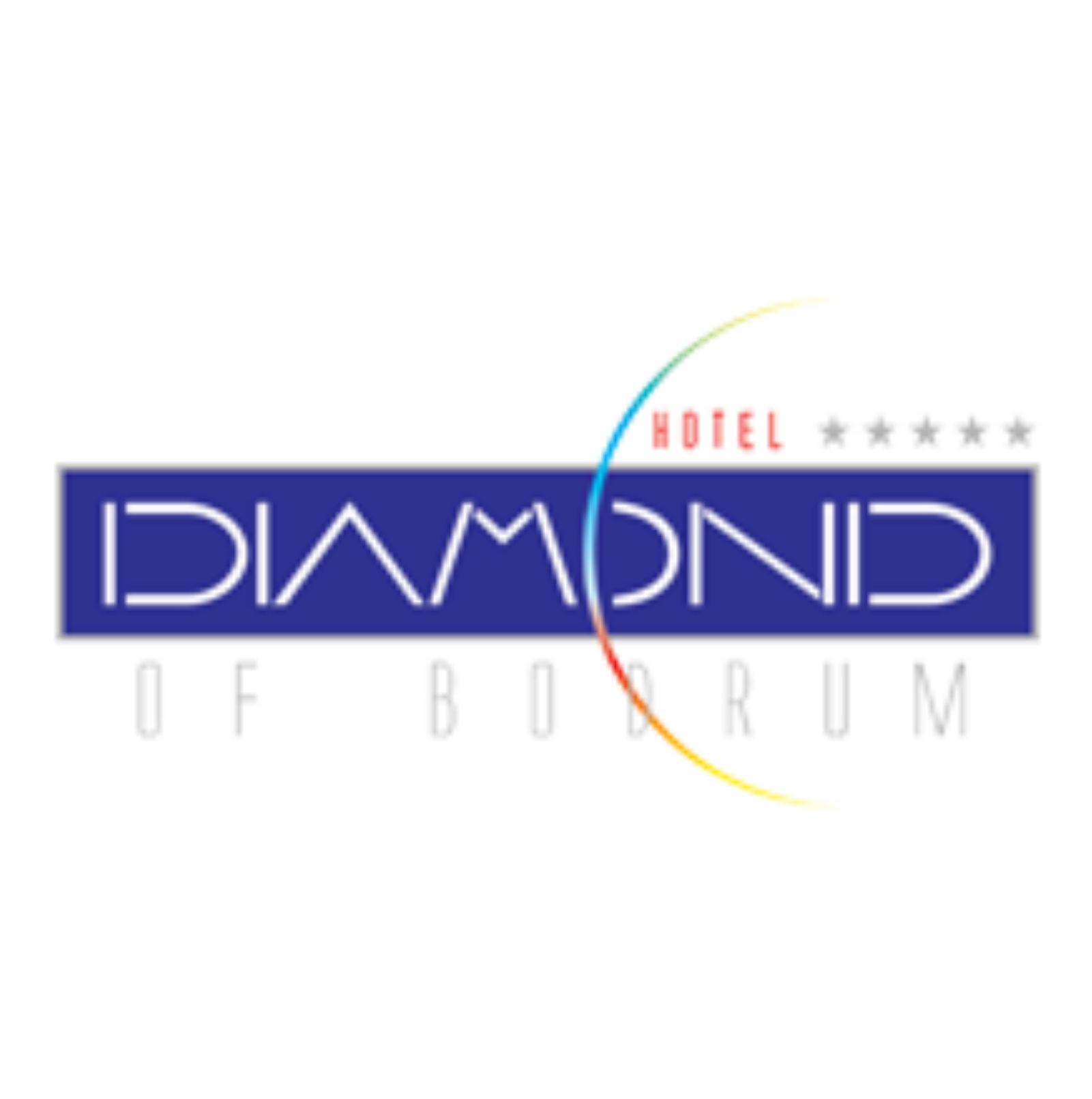DIAMOND OF BODRUM