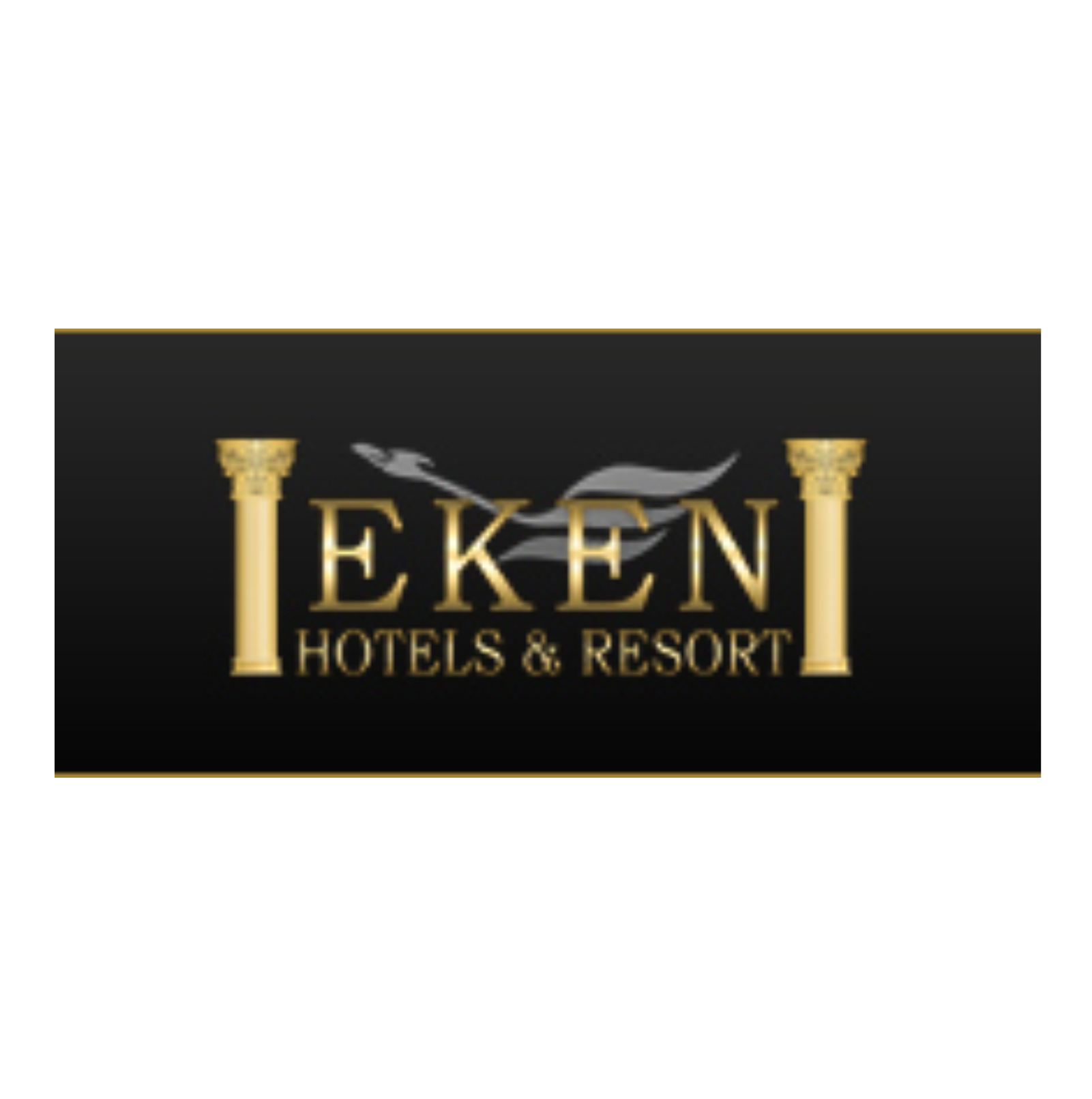 EKEN RESORT