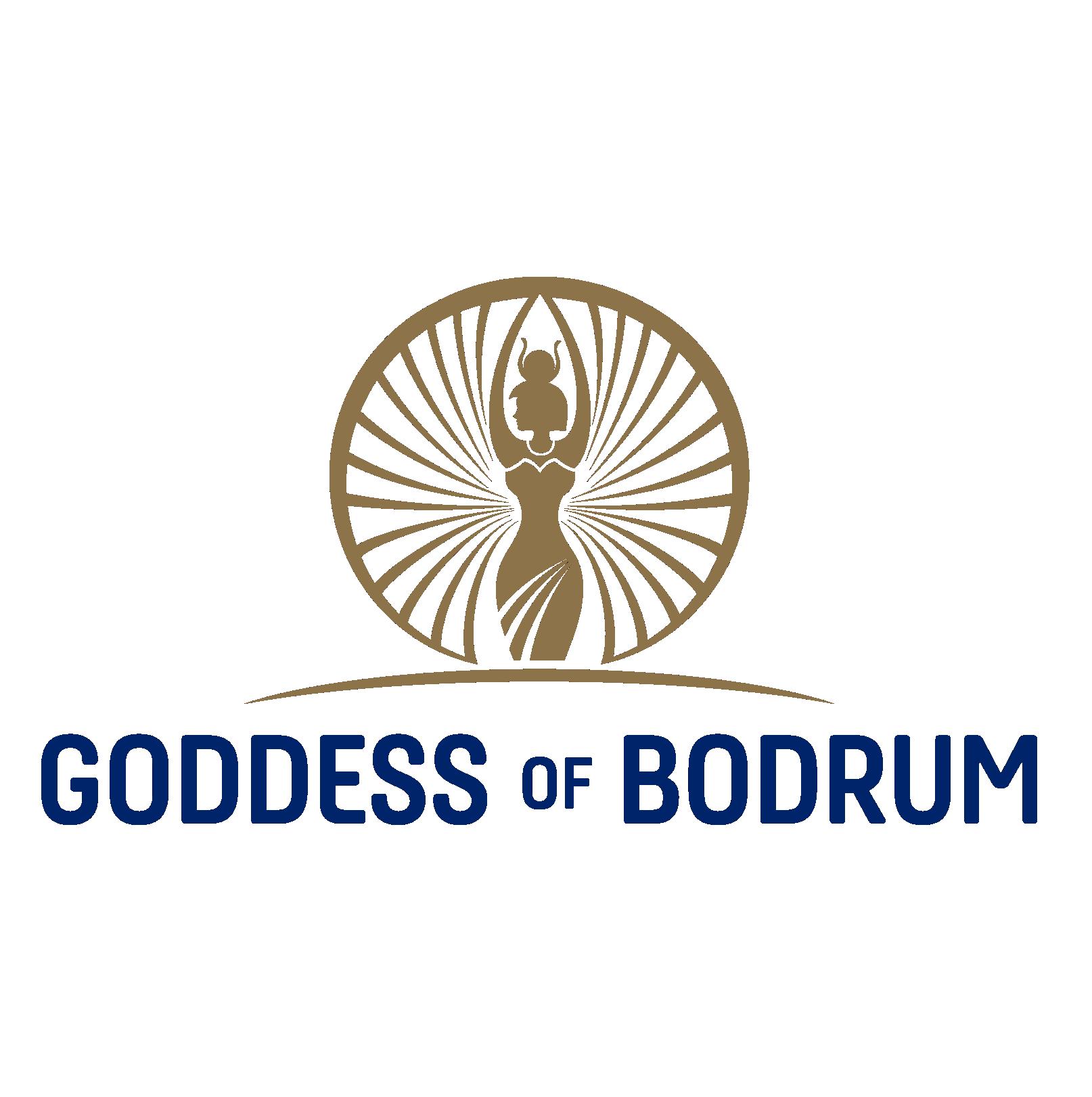GODDES OF BODRUM