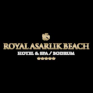 ROYAL ASARLIK BEACH HOTEL&SPA