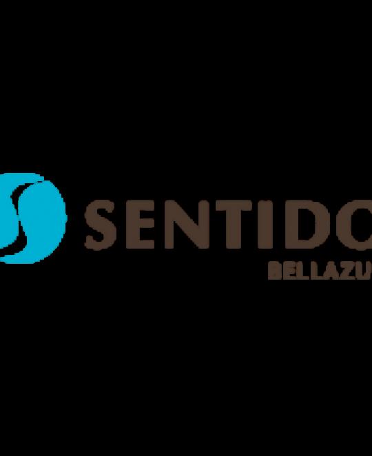 SENTIDO BELLAZURE