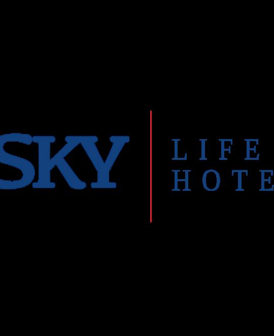 SKY LIFE HOTEL