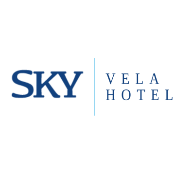SKY VELA HOTEL