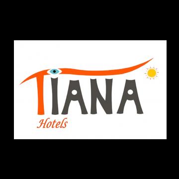 TIANA MOONLIGHT HOTEL